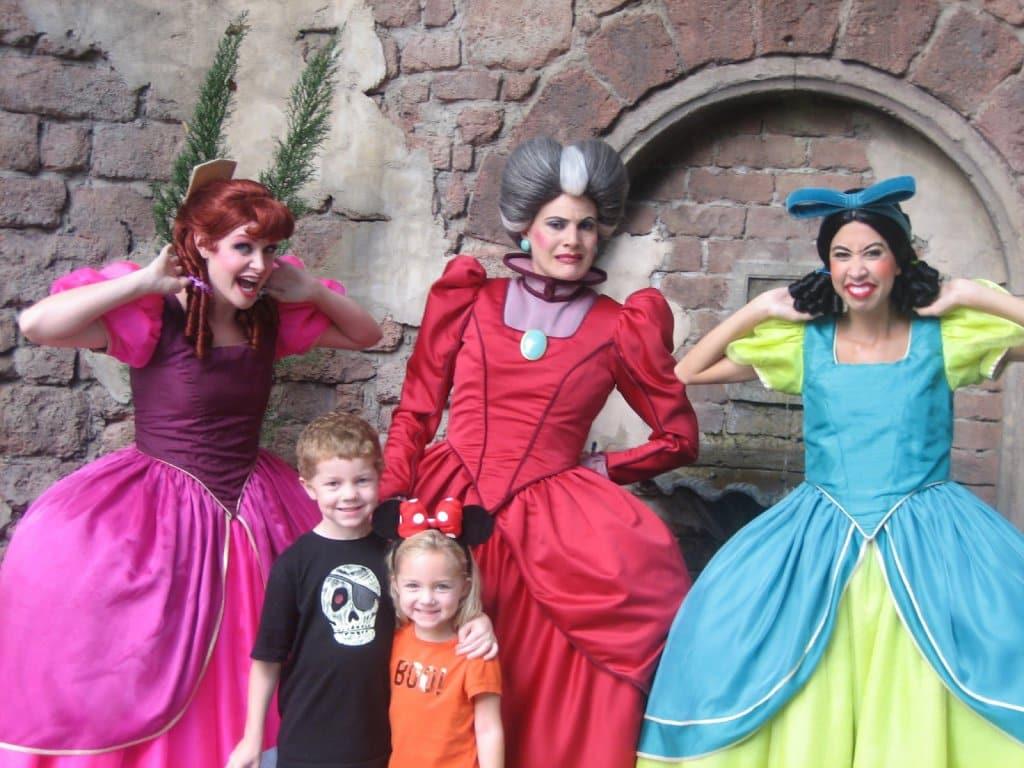 Dicas para aproveitar mais sua viagem à Disney e Orlando