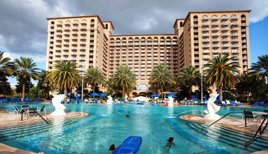 Dicas para economizar em Orlando com o Hotel