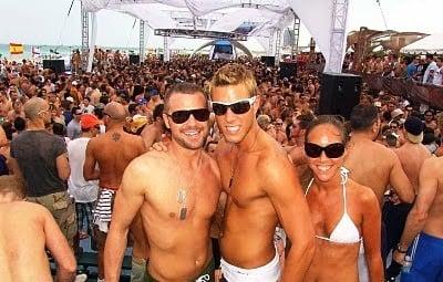 Miami Winter Park Gay