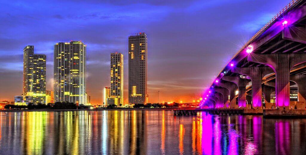 Miami Viagem Quanto Custa