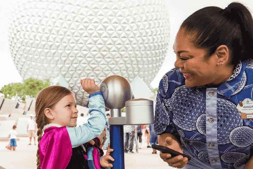 Em quais parques posso usar o FastPass da Disney?