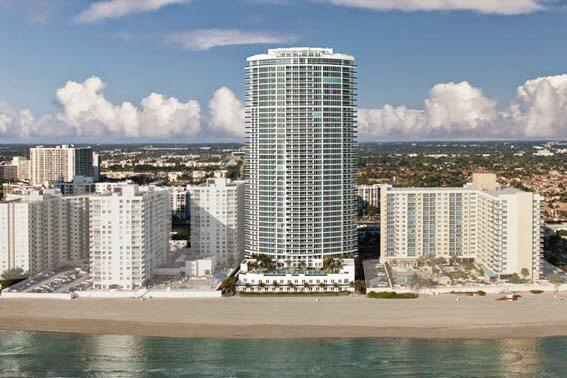 Imóvel em Miami | Comprar