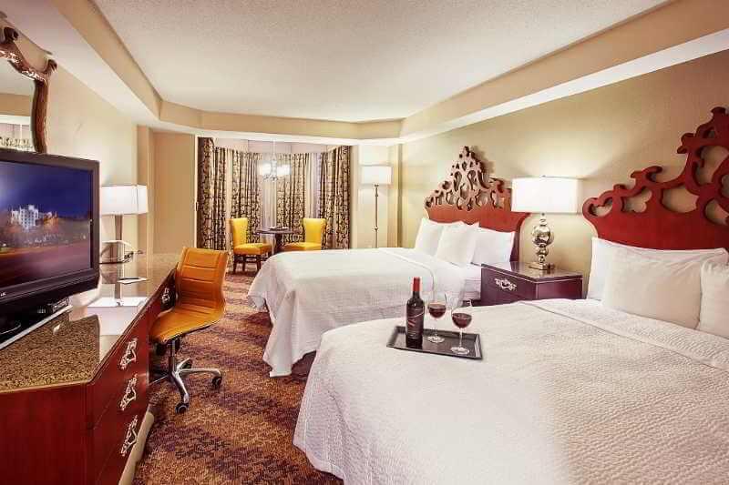 Holiday Inn Resort Orlando - The Castle