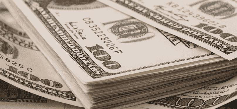Como levar dinheiro em Miami