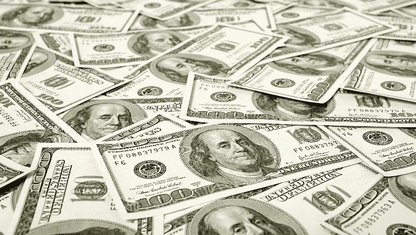 Como levar seus dólares para Miami