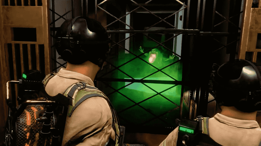 Por dentro da atração The Void: Experiência virtual de Star Wars em Orlando