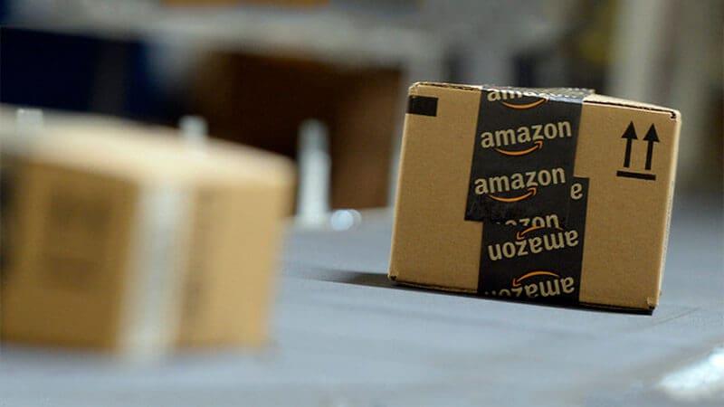 Onde comprar câmera fotográfica em Orlando: Compras online na Amazon em Miami e Orlando