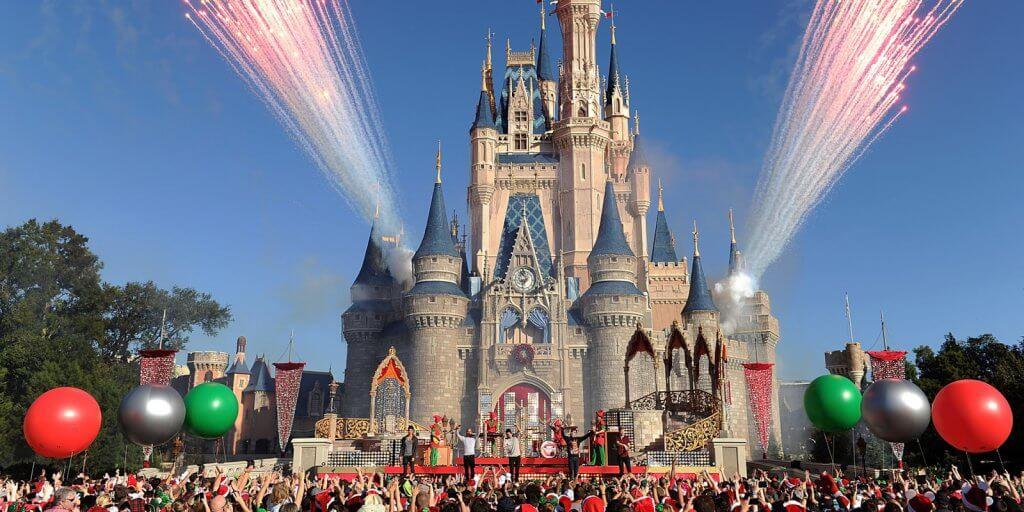 Quais brinquedos valem o uso do fast pass no Magic Kingdom: Castelo do Magic Kingdom