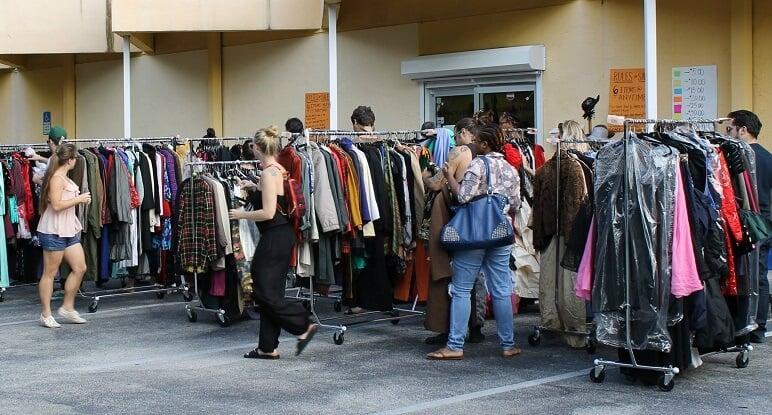 10 bons lugares para fazer compras em Miami e Key Biscane: Compras em Miami para alternativos e descolados