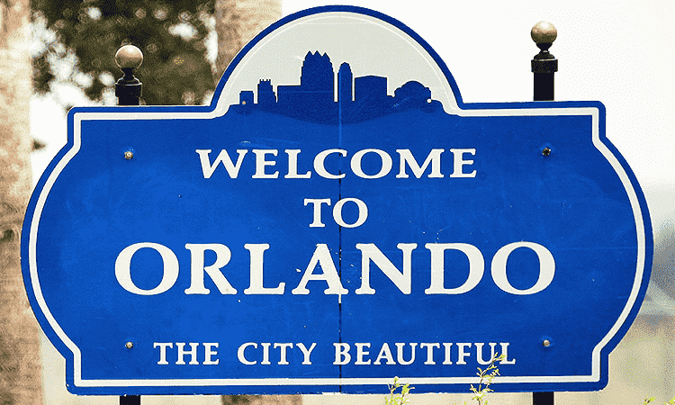 O que é preciso para morar em Orlando - Dicas e informações