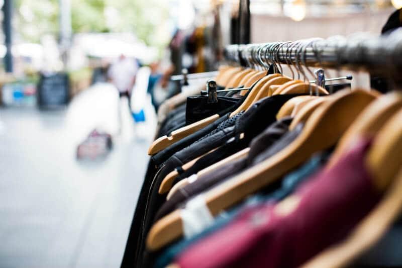 10 bons lugares para fazer compras em Miami e Key Biscane